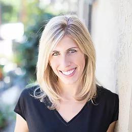 Jessica Knurick